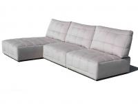 img_0120-hotel-armchairs-marbella-aaa126