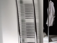 Savana Radiator Aladecor Interor Design Marbella