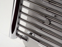 Savana Towel Warmer Interior Design Marbella