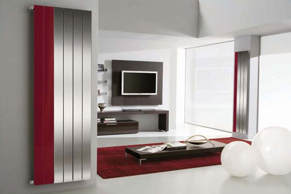 Interior design marbella sirio radiators - Interior design marbella ...