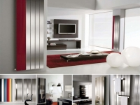 Sirio Radiator Aladecor Interor Design Marbella