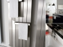 SIRIO TOWEL WARMERS