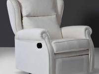 classic-bespoke-furniture-chairs-marbella-da-adriana-relax