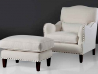 classic-bespoke-furniture-chairs-marbella-da-america