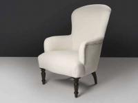 classic-bespoke-furniture-chairs-marbella-da-andorra