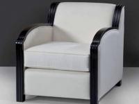 classic-bespoke-furniture-chairs-marbella-da-angely