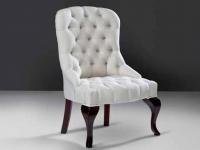 classic-bespoke-furniture-chairs-marbella-da-carla
