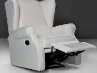 classic-bespoke-furniture-chairs-marbella-da-diana-relax