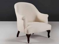 classic-bespoke-furniture-marbella-da-alicia