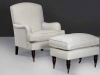 classic-bespoke-sofa-loose-covers-chairs-marbella-da-butaca-londres
