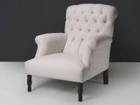 classic-bespoke-sofa-loose-covers-chairs-marbella-da-butaca-triana