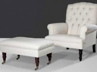 classic-bespoke-sofa-loose-covers-chairs-marbella-da-butaca-victoria