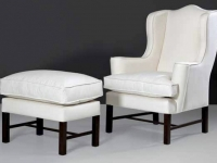 classic-bespoke-sofa-loose-covers-chairs-marbella-da-butaca-virginia