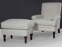 classic-bespoke-sofa-loose-covers-chairs-marbella-da-infanta