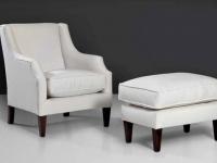 classic-bespoke-sofa-loose-covers-chairs-marbella-da-lola