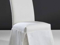 classic-bespoke-furniture-dining-chairs-marbella-da-bespoke-sofa-loose-covers-silla-elena