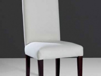 classic-bespoke-furniture-dining-chairs-marbella-da-silla-marsella