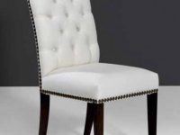 classic-bespoke-furniture-dining-chairs-marbella-da-silla-sherry