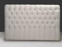 classic-headboards-bespoke-furniture-marbella-da-capitone