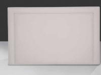 classic-headboards-bespoke-upholstery-marbella-da-tenerife