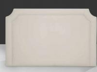 classic-headboards-custom-upholstery-marbella-da-mallorca