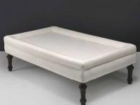 classic-puffets-bespoke-furniture-marbella-da-venecia