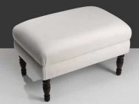 classic-puffets-bespoke-upholstery-marbella-da-maison