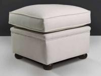 classic-puffets-bespoke-upholstery-marbella-da-milan