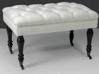 classic-puffets-custom-upholstery-marbella-da-natalia