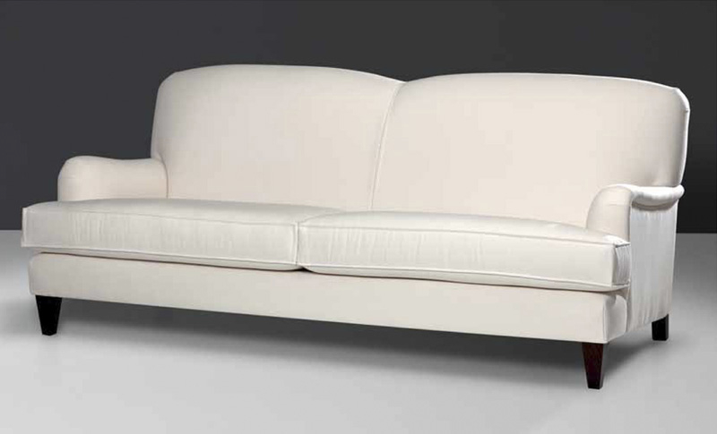 interior design marbella classic custom covered sofas