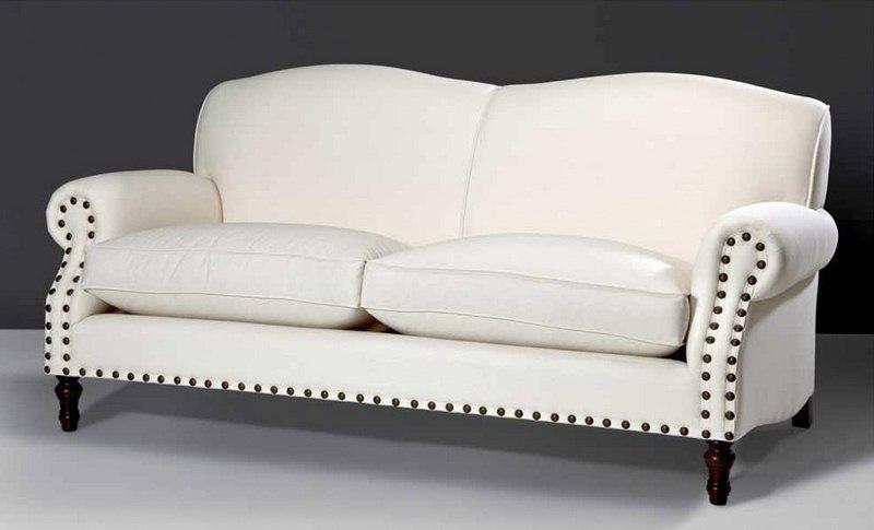Bespoke sofas bespoke sofas home style furnishings moy for Sofa bespoke