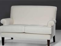 classic-bespoke-furniture-marbella-da-sofa-oporto