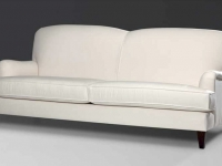 classic-bespoke-sofa-loose-covers-marbella-da-algarve