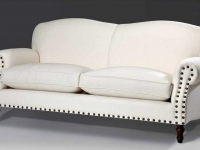 classic-bespoke-sofa-loose-covers-marbella-da-andalucia