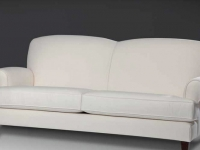 classic-bespoke-sofa-loose-covers-marbella-da-antequera
