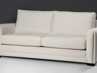 classic-bespoke-sofa-loose-covers-marbella-da-sofa-munich