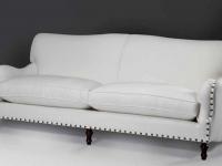 classic-bespoke-upholstery-marbella-da-sofa-francia