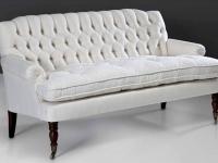 classic-bespoke-upholstery-marbella-da-sofa-nantes