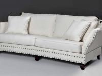 classic-bespoke-upholstery-marbella-da-sofa-oregon