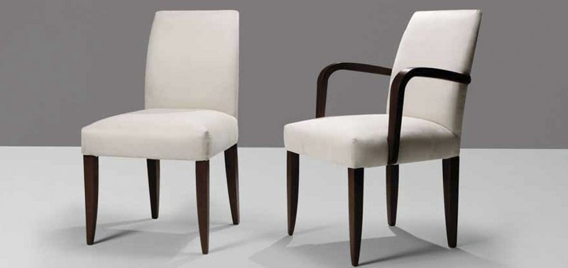 modern dining sets for sale chairs set of 6 wood and leather bespoke upholstery li