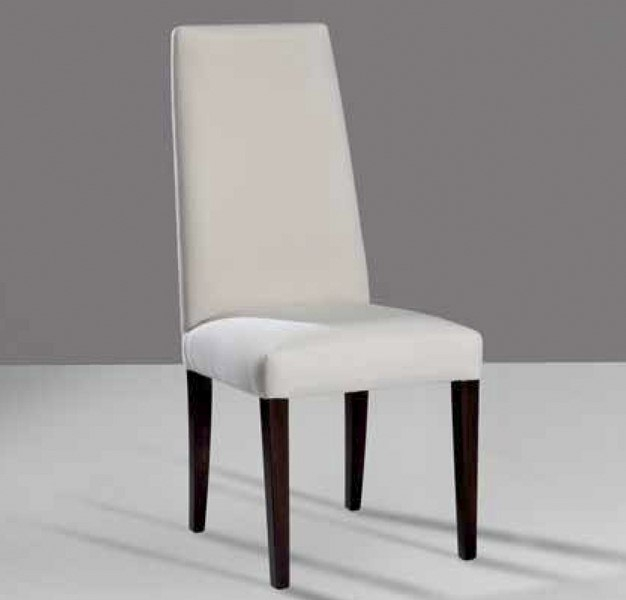 Modern Dining Chairs Custom Upholstery Marbella Dasidney