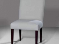modern-dining-chairs-bespoke-furniture-marbella-da-sicilia
