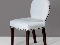 modern-dining-chairs-bespoke-furniture-marbella-dasilla-irene