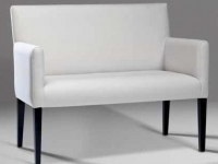 modern-dining-chairs-bespoke-sofa-loose-covers-marbella-da-2-faro