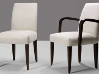modern-dining-chairs-bespoke-upholstery-marbella-da-dali
