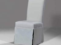 modern-dining-chairs-bespoke-upholstery-marbella-da-sabrina