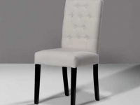 modern-dining-chairs-custom-upholstery-marbella-da-merida