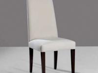 modern-dining-chairs-custom-upholstery-marbella-dasidney