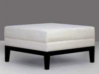 modern-puffets-footstools-bespoke-furniture-marbella-da-pissa