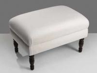 modern-puffets-footstools-bespoke-sofa-loose-covers-marbella-da-maison